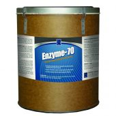 Enzyme70